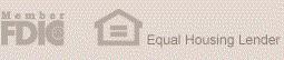fdic equal housing lender.gif