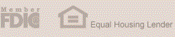 fdic equal housing lender.gif